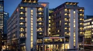 thonhotel
