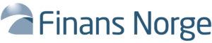 finans-norge---logo