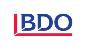 bdo_logo_300dpi_rgb_290709-copy