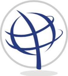 OSPAs Globe