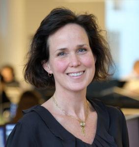 Marianne Werrum