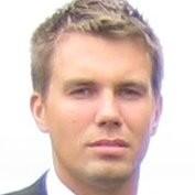 Glenn Pettersen